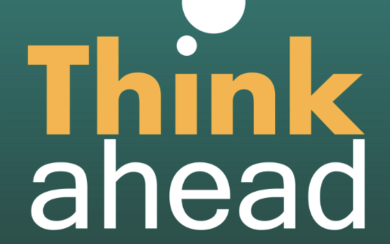 Safeguarding Ireland calls for State Supports to encourage more Adults to 'Think Ahead'
