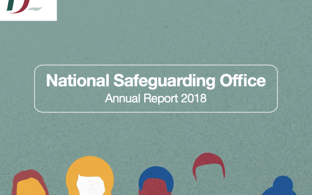 Safeguarding Ireland calls for more legal powers for HSE Safeguarding Teams