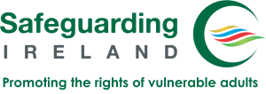 Safeguarding Ireland