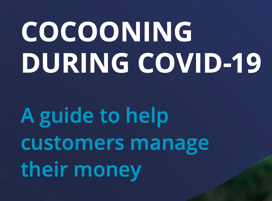 Covid-19: Safeguarding Ireland highlights need to guard against increase in financial abuse